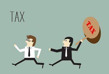 10.taxation2