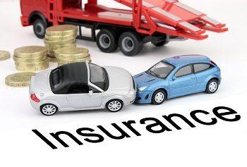 12.insurance
