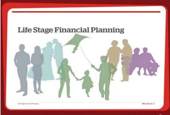13.lifestagefinancialplanning