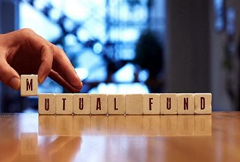 2.Mutual Fund