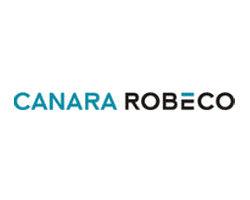 Canara Robeco