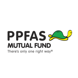 PPFAS