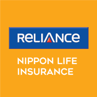 Reliance Nippon Life Asset