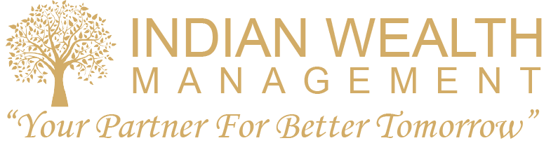 Indian Wealth Management