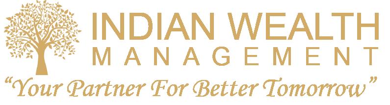 Indian Wealth Management