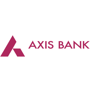 axsis 20170606185052
