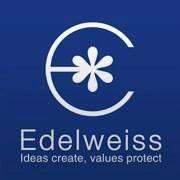edelweiss capital squarelogo 1397157589935