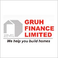 gruh logo