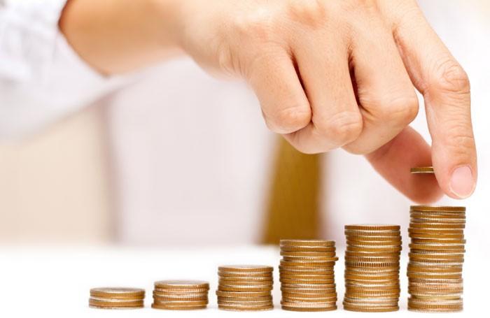 Wealth Management Services - Indian Wealth Management